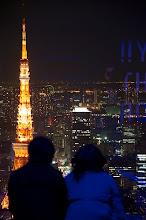 Photo: Loving Tokyo