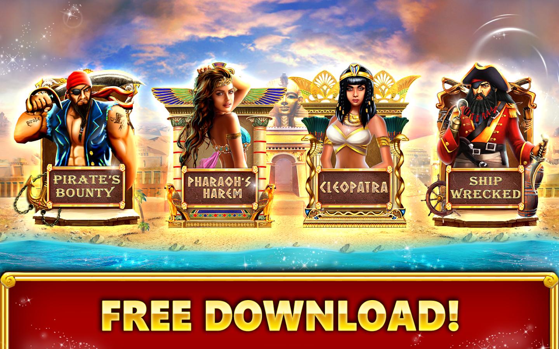caesar game app