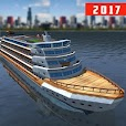 Real Boat Simulator