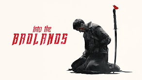 Into the Badlands thumbnail