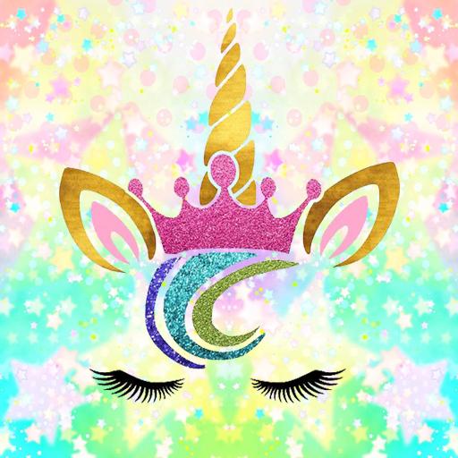 App Insights: Kawaii Unicorn Girly Wallpapers Cute Backgrounds | Apptopia