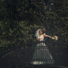 Wedding photographer Adrian Rafael Diaconescu (byrafael). Photo of 15.05.2018