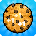 Cookie Clickers™ Varies with device