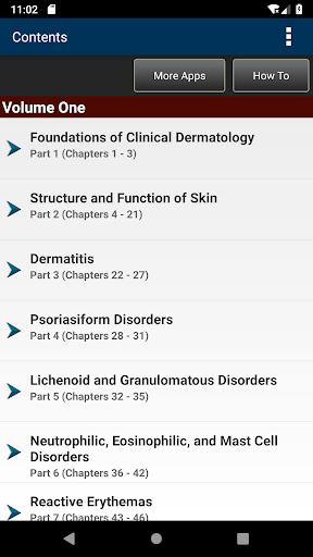 PC u7528 Fitzpatrick's Dermatology, 9th Edition, 2-Vol. Set 2