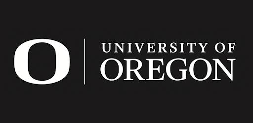 UOregon – Apps on Google Play