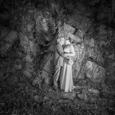 Wedding photographer Marko Lorenz (digitalfotodesi). Photo of 03.01.2016