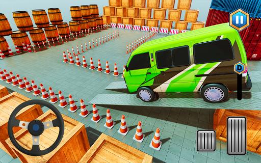 Bolan Car Parking Simulator 1.7 de.gamequotes.net 5