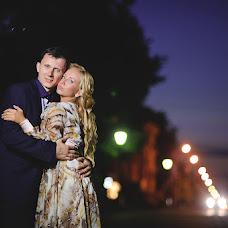 Wedding photographer Ekaterina Li (LeeCat). Photo of 15.02.2016