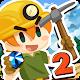 Pocket Mine 2 v3.0.1 (Mod Money)