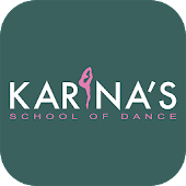 Karina's School of Dance