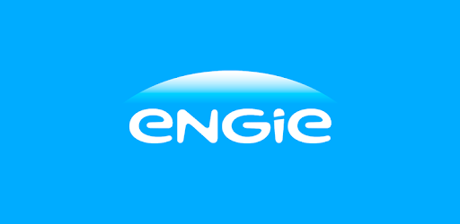 engie luce gas e servizi app su google play. Black Bedroom Furniture Sets. Home Design Ideas