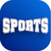 Sports Hub - Sports Scores, News and Highlights