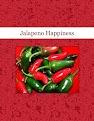 Jalapeno Happiness