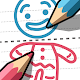 Draw with Friends! Apk