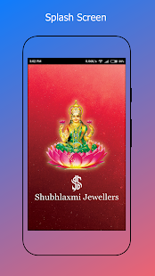Download Shubhlaxmi Jewellers For PC Windows and Mac apk screenshot 3