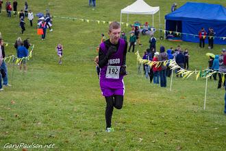 Photo: Varsity Boys 4A Eastern Washington Regional Cross Country Championship  Prints: http://photos.garypaulson.net/p416818298/e49270dbe