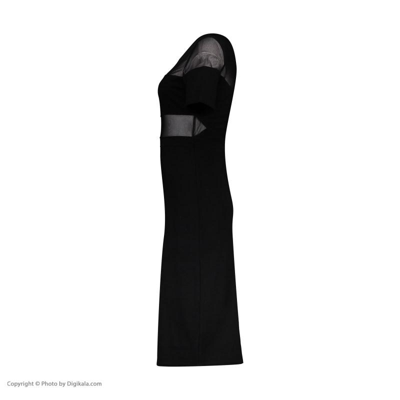 پیراهن زنانه فرنچ کانکشن مدل 093858
