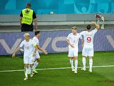 Stunt van formaat! Ijzersterke Zwitsers schieten wereldkampioen na strafschoppen naar huis