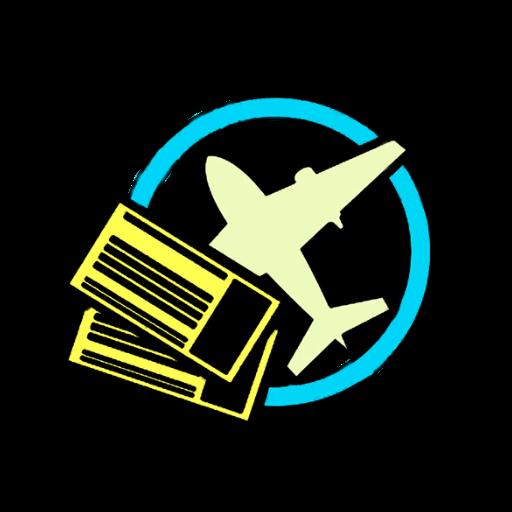 Авиабилет
