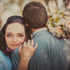 Wedding photographer Andrey Kovnir (AZZfoto). Photo of 25.07.2015