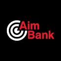 AimBank Mobile icon