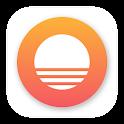 SunGazing - Reminder icon