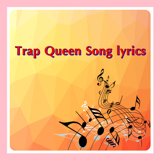 Trap Queen Song lyrics