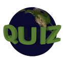 World Capitals QUIZ icon
