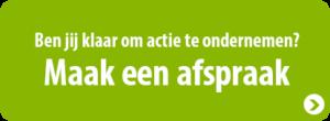 Maak een gratis afspraak - ActionCOACH Nederland