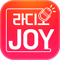 CTS라디오조이 icon