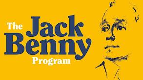 The Jack Benny Program thumbnail