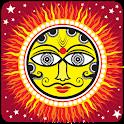 Astrology in Bengali : বাংলা রাশিফল icon
