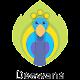 Deewana- Jokes Shayari and News Download on Windows