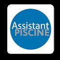 Assistant Piscine icon