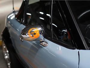 ロードスター NA6CE Sスペシャル・H5年式のカスタム事例画像 こまけだらさんの2019年12月01日01:33の投稿