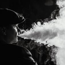 Свадебный фотограф Алиса Танцырева (Ainwonderland). Фотография от 09.02.2019