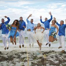 Wedding photographer Randy Markham (markham). Photo of 19.01.2015