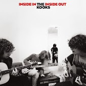 Inside In / Inside Out (Acoustic / Live At Abbey Road, 2005)
