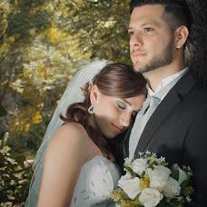 Wedding photographer Rob Cerva (RobCerva). Photo of 20.06.2016