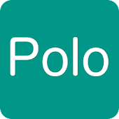 Polo Ticker for Poloniex