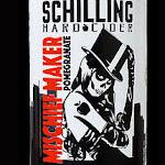 Schilling Mischief Maker Pom/Cran Cider