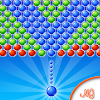 Bubble Shooter Popping APK
