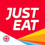 Just Eat UK - Takeaway Delivery