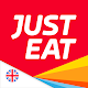 Just Eat UK - Takeaway Delivery APK
