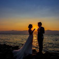 Wedding photographer marco oteri (marcooteri). Photo of 23.06.2016