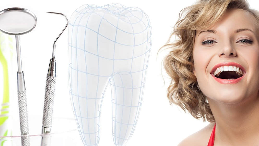 kamaljyoti multispeciality dental clinic(Root Canal
