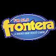 Radio Frontera FM 92.5 icon