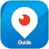 Guide For Periscope Live Video