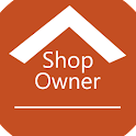 ShopOwner POS icon
