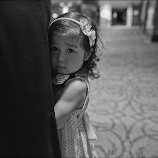 Свадебный фотограф Александра Аксентьева (SaHaRoZa). Фотография от 13.08.2013
